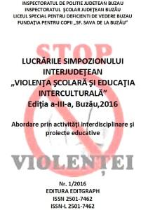 Coperta _Revista_Violenta